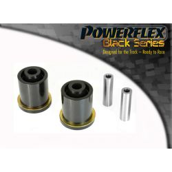 Powerflex Rear Beam Mounting Bush Renault Megane III (2008-2016)