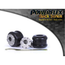 Powerflex Front Arm Front Bush Camber Adjustable Renault Megane III RS (2008-2016)