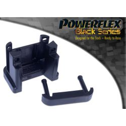 Powerflex Upper Right Engine Mount Insert Renault Megane III RS (2008-2016)