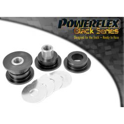 Powerflex Engine Mount Stabiliser (Small) Rover 45 (1999-2005)