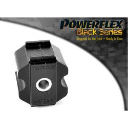 Powerflex Engine Torque Rod To Engine Bush, Manual Petrol Saab 9-5 (1998-2010) YS3E