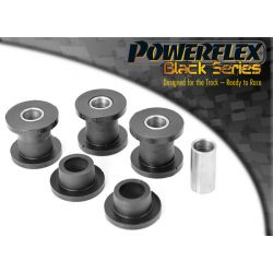 Powerflex Front Wishbone Upper Arm Bush Saab 96 (1960-1979)