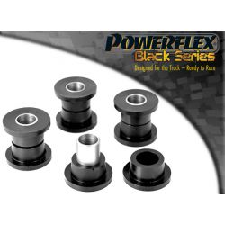 Powerflex Front Wishbone Lower Bush Saab 96 (1960-1979)