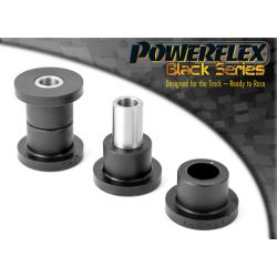 Powerflex Front Wishbone Front Bush Seat Ibiza 6L (2002-2008)