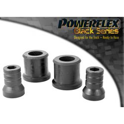 Powerflex Front Wishbone Rear Bush Seat Ibiza 6L (2002-2008)