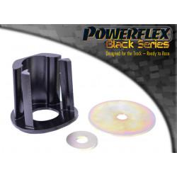 Powerflex Lower Engine Mount Insert (Large) Seat Leon Mk2 1P (2005-2012)