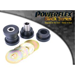 Powerflex Rear Upper Link Outer Bush Seat Leon MK3 5F (2013-) Multi Link