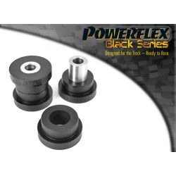 Powerflex Rear Upper Link Inner Bush Seat Leon MK3 5F (2013-) Multi Link