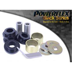 Powerflex Rear Tie Bar Outer Bush Seat Leon MK3 5F (2013-) Multi Link