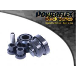 Powerflex Rear Trailing Arm Bush Seat Leon MK3 5F (2013-) Multi Link