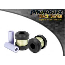 Powerflex Rear Lower Arm Inner Bush Seat Leon MK3 5F (2013-) Multi Link