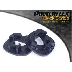 Powerflex Engine Mount Insert Smart ForTwo 451 (2007 - 2014)