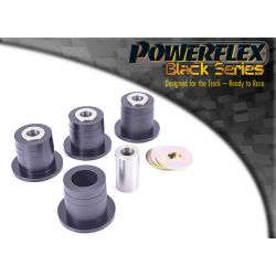 Powerflex Front Wishbone Bush Smart Roadster 452 inc Barbus (2003 - 2005)