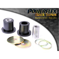 Powerflex Rear Link Arm to Hub Bush (Outer) Smart Roadster 452 inc Barbus (2003 - 2005)