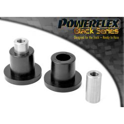 Powerflex Rear Link Arm Bush Inner Smart Roadster 452 inc Barbus (2003 - 2005)
