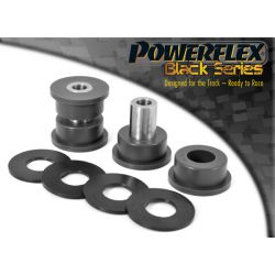 Powerflex Rear Trailing Arm Rear Bush Subaru Forester (SH 05/08 on)