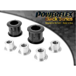 Powerflex Rear Toe Adjuster Inner Bush Subaru Forester (SH 05/08 on)