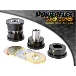 Powerflex Rear Trailing Arm Front Bush Subaru Impreza including WRX & STi GH GR