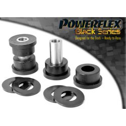 Powerflex Rear Upper Arm Inner Front Bush Subaru Impreza including WRX & STi GH GR