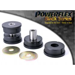 Powerflex Rear Diff Mount Subaru Impreza Turbo, WRX & STi GC,GF