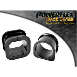 Powerflex Steering Rack Mount Bushes Subaru Impreza Turbo, WRX & STi GD,GG