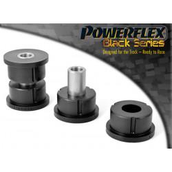 Powerflex Rear Tie Bar To Hub Rear Bush Subaru Impreza Turbo, WRX & STi GD,GG