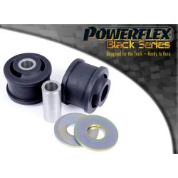 Powerflex Front Wishbone Rear Bush Subaru Legacy BM & BR (2009 -)