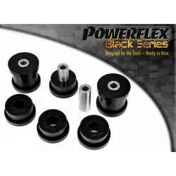 Powerflex Rear Tie Bar to Hub Bush Suzuki Ignis (2000-2008)