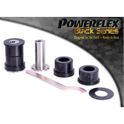 Powerflex Front Arm Front Bush, Camber Adjustable Suzuki Swift - Sport (2010 on)