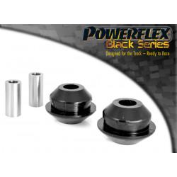 Powerflex Front Arm Rear Bush Suzuki Swift - Sport (2010 on)