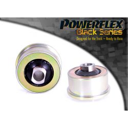 Powerflex Front Arm Rear Bush, Caster Adjustable Suzuki Swift - Sport (2010 on)