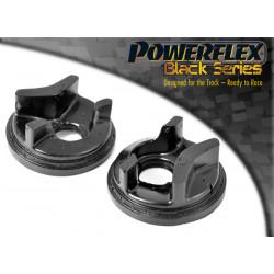 Powerflex Gearbox Mount Front Bush Insert Suzuki Swift Sport (ZC31S) (2007 - 2010)