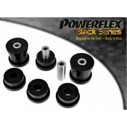 Powerflex Rear Tie Bar to Hub Bush Suzuki Wagon R (2000 - 2008)