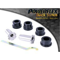 Powerflex Front Arm Rear Bush Camber Adjust Toyota 86/GT86 Track & Race