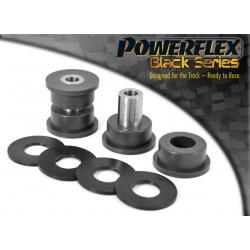 Powerflex Rear Trailing Arm Rear Bush Toyota 86/GT86 Track & Race