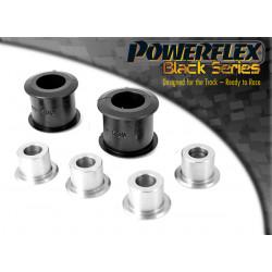 Powerflex Rear Toe Adjuster Inner Bush Toyota 86/GT86 Track & Race
