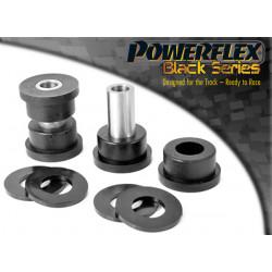 Powerflex Rear Upper Arm Inner Front Bush Toyota 86/GT86 Track & Race