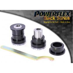 Powerflex Rear Upper Arm Inner Front Bush ADJUSTABLE Toyota 86/GT86 Track & Race