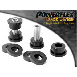 Powerflex Rear Upper Arm Inner Rear Bush Toyota 86/GT86 Track & Race