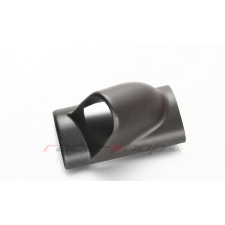 Gauge holders universal A pillar single gauge pod 52mm | races-shop.com