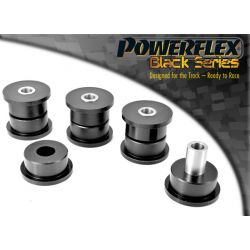 Powerflex Rear Outer Bar Link Bush Toyota Starlet KP60 RWD