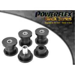 Powerflex Rear Inner Bar Link Bush Toyota Starlet KP60 RWD