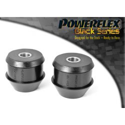 Powerflex Front Wishbone Inner Bush (Rear) Opel Astra MK3 - Astra F (1991-1998)