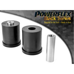 Powerflex Rear Beam Mounting Bush Opel Astra MK3 - Astra F (1991-1998)