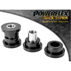 Powerflex Front Tie Bar To Chassis Bush Opel Corsa A (1983-1993)
