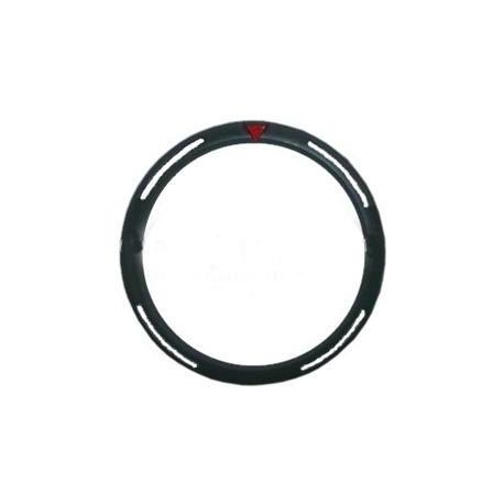 Accessories bezels 52mm | races-shop.com