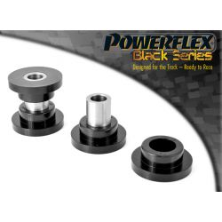 Powerflex Front Tie Bar To Chassis Opel Corsa B (1993-1997)