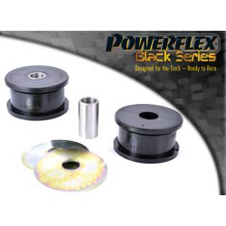 Powerflex Front Tie Bar To Chassis Opel Corsa B (1998-2000)