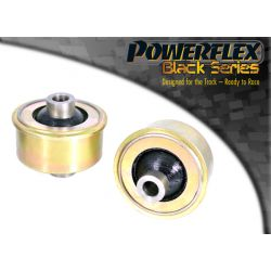Powerflex Front Arm Rear Bush Opel Corsa D