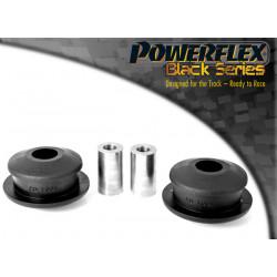 Powerflex Front Arm Rear Bush Opel Tigra Twin Top (2004-)